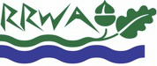 Roaring Run Watershed Association